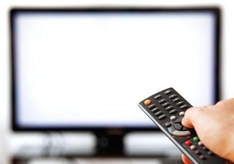 Украина увеличила уровень безопасности, запретив русские фильмы