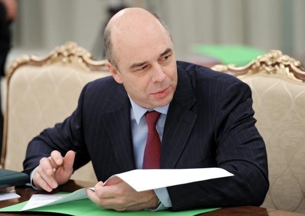 РФ дала согласие наотсрочку суда поукраинскому долгу
