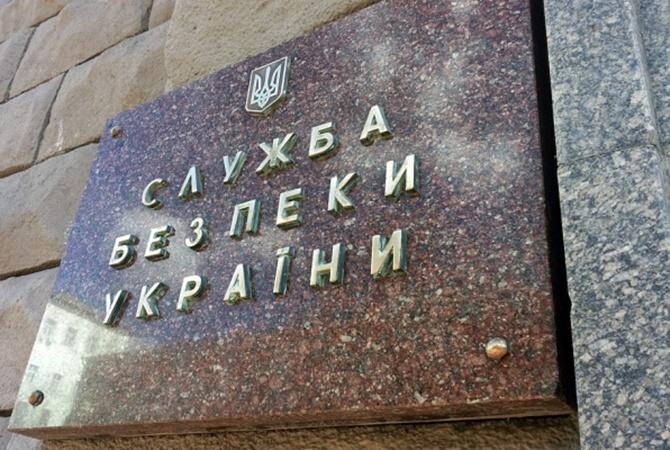 Саакашвили: Президент введет вОдессу тысячу силовиков иразберется смэром