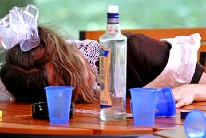пьяные школьники занялись сексом