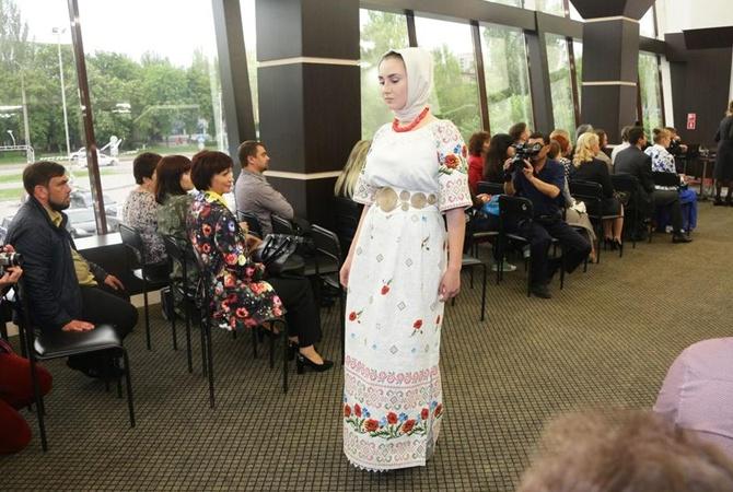 Православные платья украина