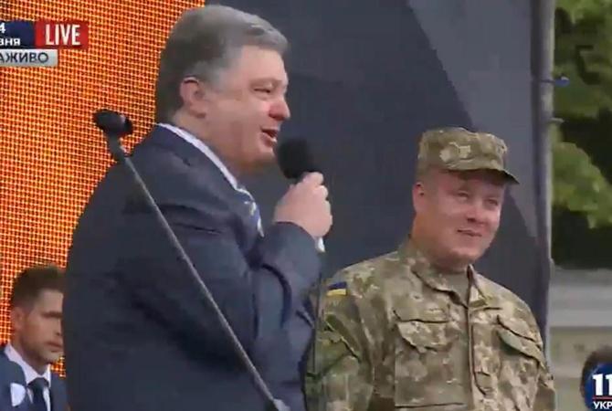«Футбол 1» покажет отъезд украинской сборной наЕвро