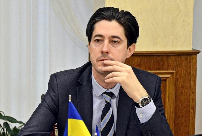 Наквартиру экс-заместителя генерального прокурора Касько снова наложили арест