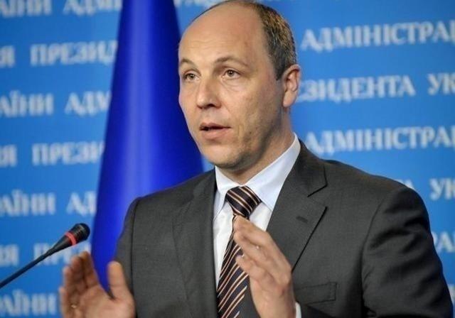 СБУ прокомментировала предложение Савченко опереговорах сДНР иЛНР