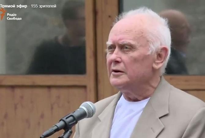 Киев освободил иотправил в РФ  создателей «Бессарабской народной республики»