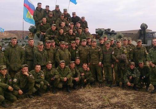 Турчинов: Впроизводстве украинских боеприпасов задействуют около 800 учреждений