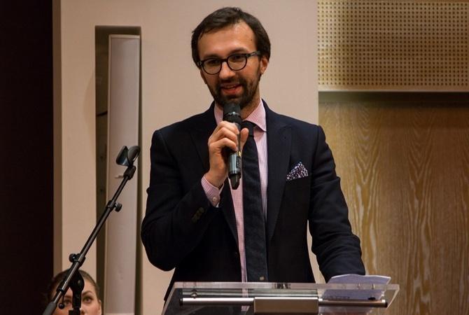 А.Онищенко вернулся встолицу Украинского государства - народный депутат