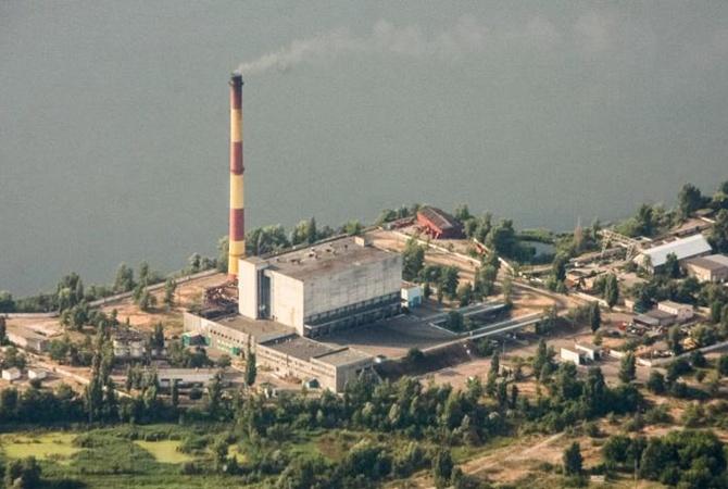 ВКиеве смогут ежесуточно принимать до200 тонн львовских отходов