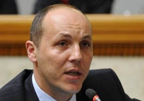 Украина рассчитывает нарешение США опредоставлении смертельного оружия