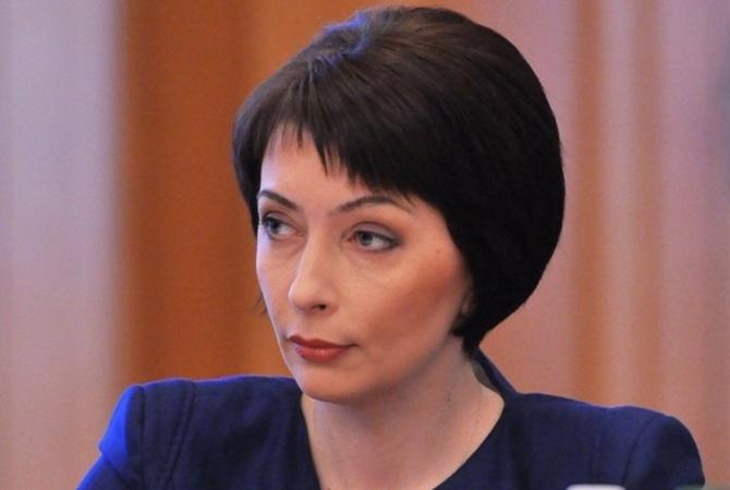НАБУ ведет расследование вотношении 6 судей-взяточников,— Сытник