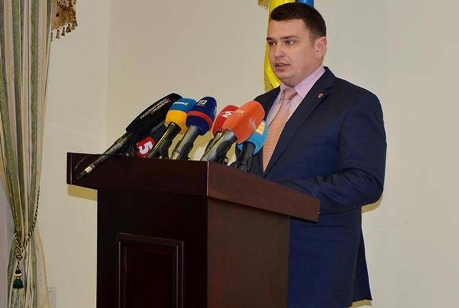 НАБУ допросило Лукаш поделу о«черной бухгалтерии» Партии регионов