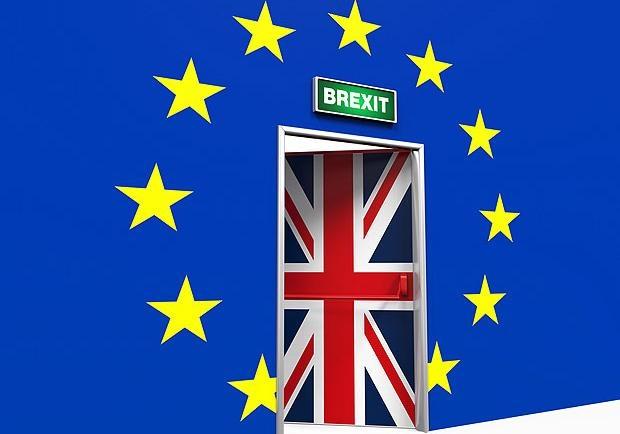 В английской петиции заповторный референдум обнаружили «накрученные» голоса