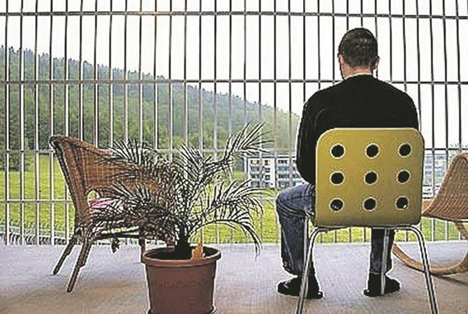 С видом на природу: рейтинг лучших тюрем мира