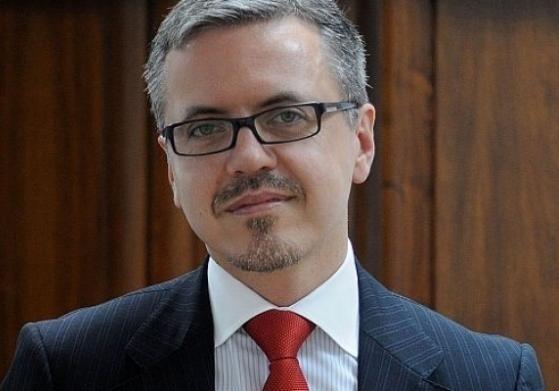 Геращенко: «Пьяная мразь» на Ауди Q7 врезалась вмашину известного корреспондента