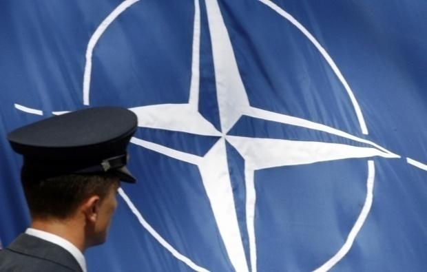 Бельгия призвала НАТО поменять позицию к Российской Федерации