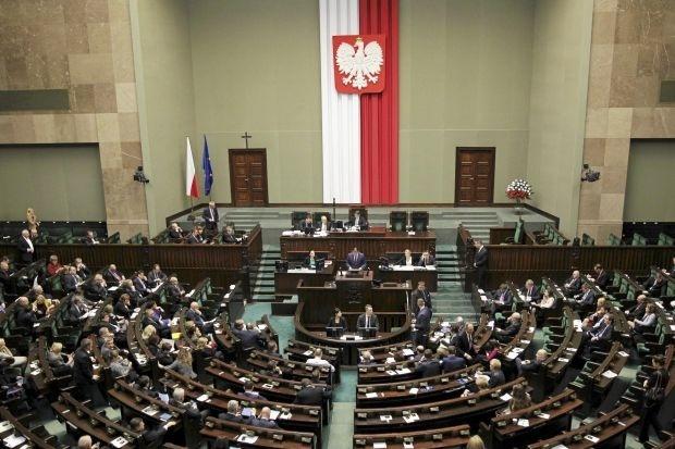 ВУкраинском университете нацпамяти оценивают решение польского сейма как историческое недоразумение
