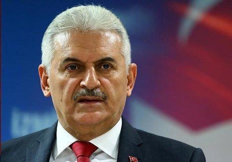 ВТурции объявили ороспуске президентской гвардии