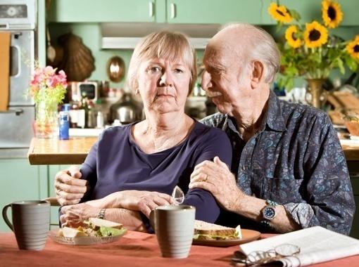 Досрочные трудовые пенсии с особыми условиями труда