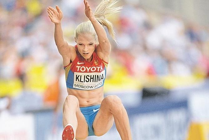 Еще 18 спортсменовРФ пожаловались наотстранение отОлимпиады вРио