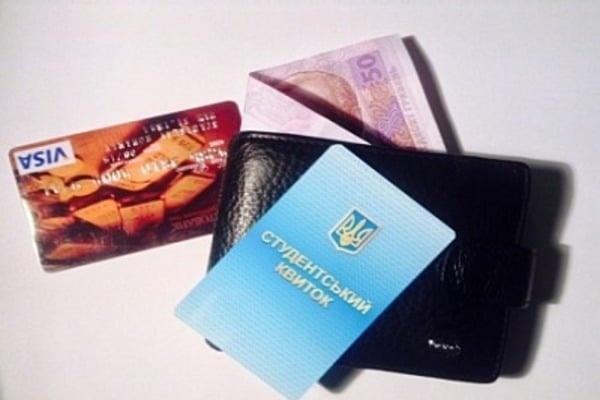 ВКривом Роге Нацполиция разоблачила руководство ПТУ вприсвоении бюджетных средств