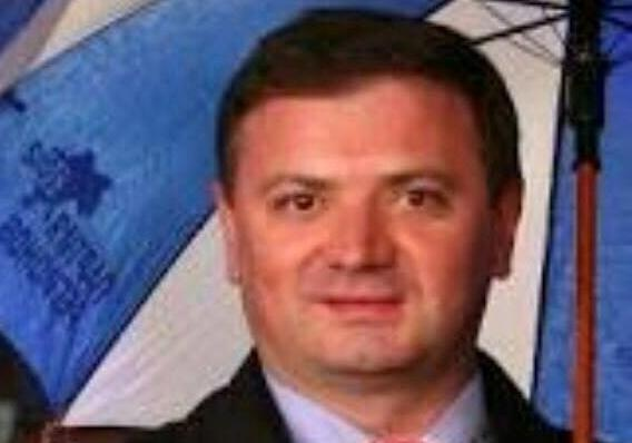Экс-нардепа Медяника подозревают всовершении 2-х  уголовных правонарушений  — ВГПУ объснили