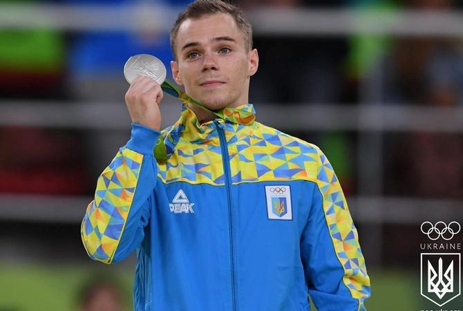 Олимпиада-2016: расписание дня 10августа