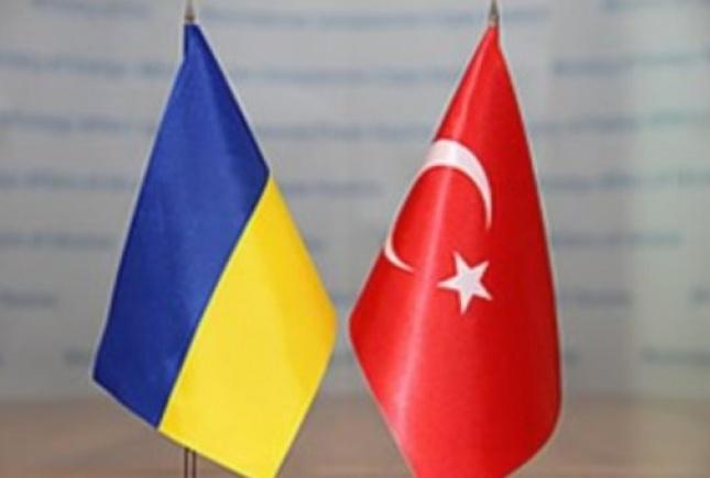 Вгосударстве Украина подсчитали вред отдружбы Российской Федерации сТурцией