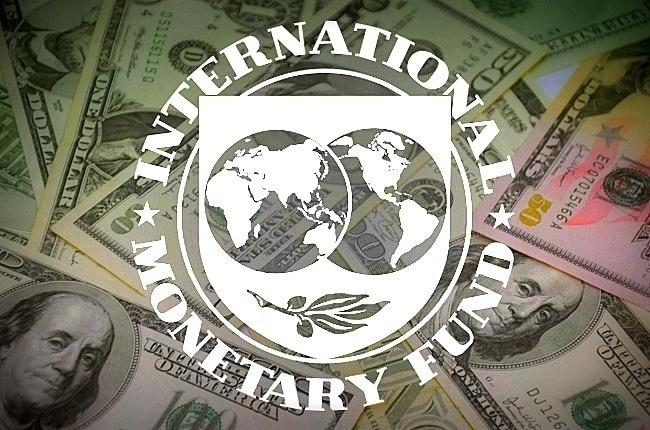 Руководитель министра финансов: МВФ может выделить очередной транш Украине вконце августа