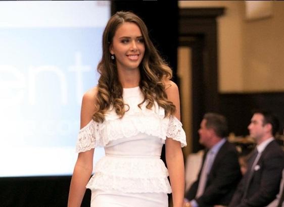 Финалистка конкурса «Мисс Мира» скончалась в клинике после автокатастрофы