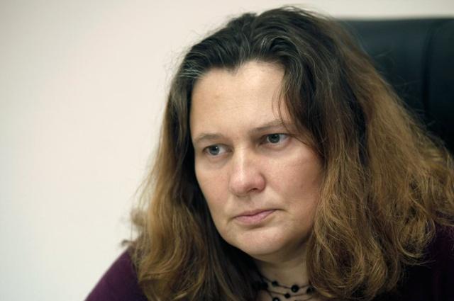 Награнице схвачен украинский репортер, разоблачавший садистов «Торнадо» иСеменченко