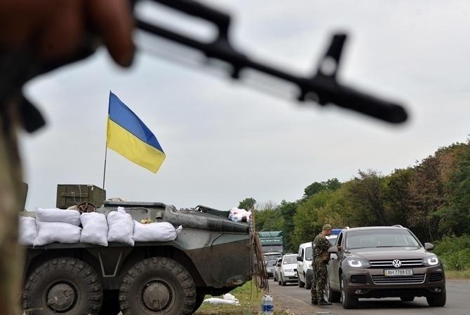 НаШироколановском полигоне отыскали труп военного