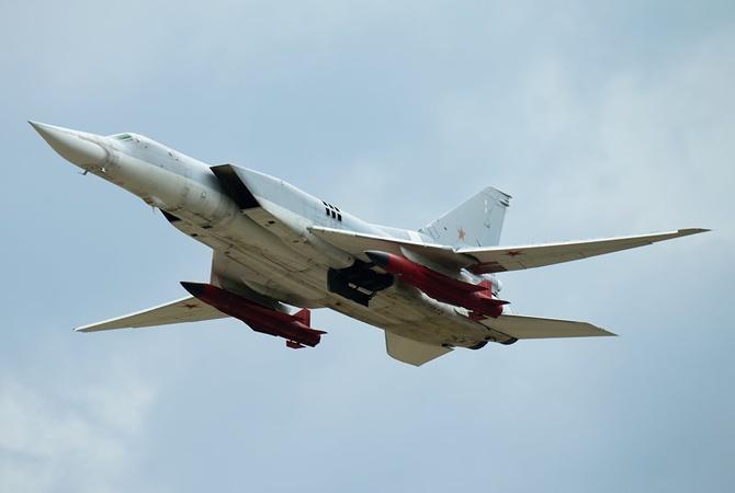 Минобороны сообщило онанесении авиаударов поИГ вСирии