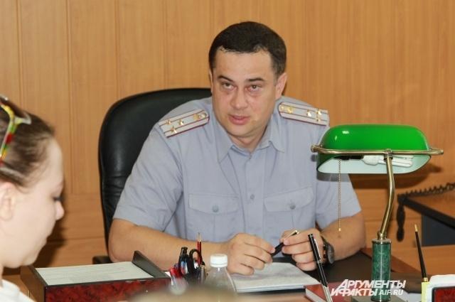 Появились фото ивидео камеры, вкоторой сидела Савченко