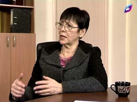 ВСБУ сообщили, что незадерживали оппозиционного блогера Мирославу Бердник