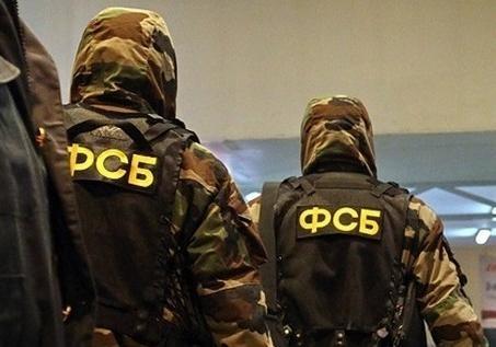 Обвиняемый вэкстремизме крымский блогер сбежал из-под домашнего ареста вУкраину