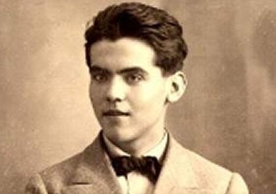 Аргентинский суд начал расследование смерти испанского поэта Федерико Гарсии Лорки