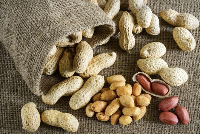 Ореховый спас: история праздника итрадиции