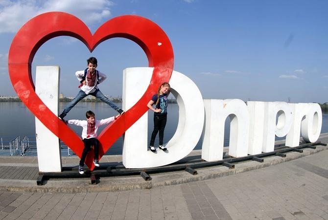 Сегодня будет известен украинский город-хозяин «Евровидения 2017»