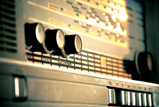 Радио «Шансон» вКиеве проверят из-за песни, вкоторой упоминается российский спецназ