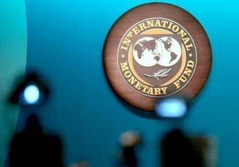 МВФ отложил вопрос нового кредита для Украинского государства