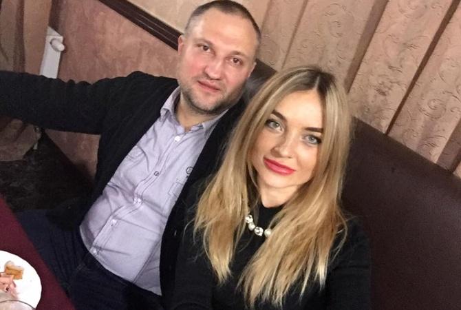 ВХарьковской области поподозрению вубийстве арестован патрульный