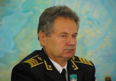 СБУ задержала главу Национального авиационного университета завзятку