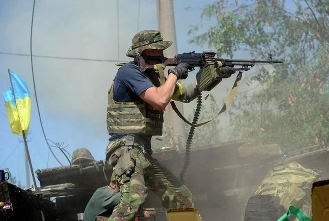 ВГПУ отчитались озавершении военной экспертизы— Иловайская катастрофа