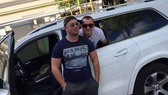 Скандал смажорами вНиколаеве: уАвакова проинформировали о решении суда