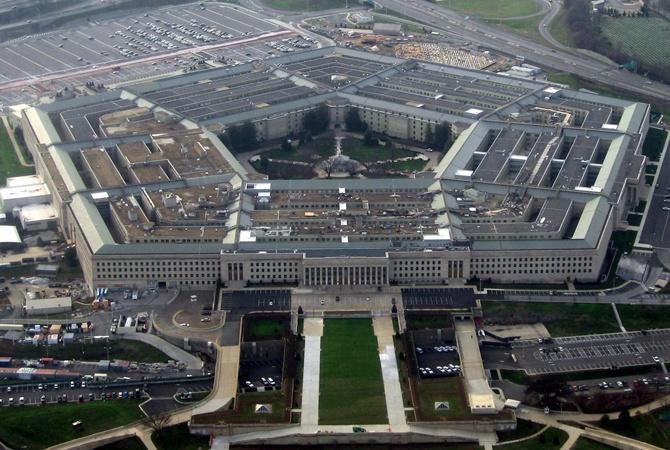 Руководитель Пентагона встретится спартнерами изУкраины, Турции иИзраиля