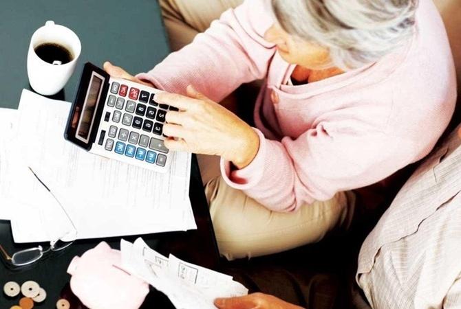 Женщинам на25% реже дают прибавку к заработной плате — Ученые