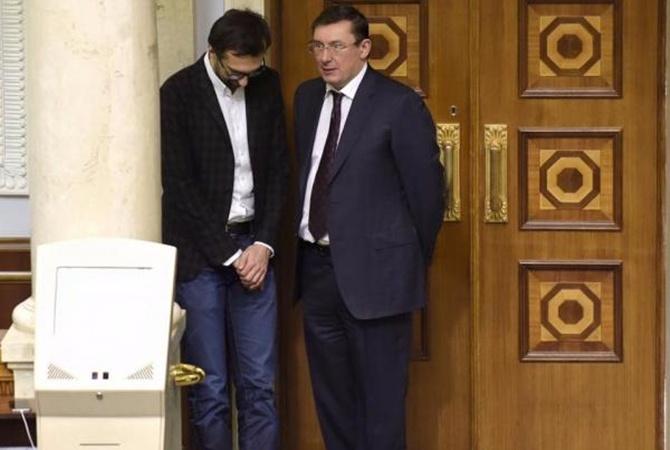 Лещенко расплатился за новейшую квартиру сосчета в«Сбербанке России». Обнародованы документы