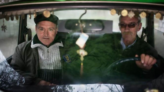 Определился фильм, который будет представлять Украинское государство на«Оскаре»