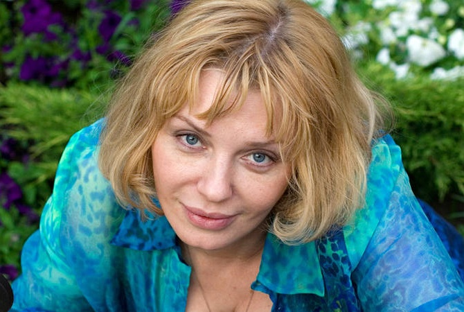 В российской столице найдена мертвой известная артистка телесериалов