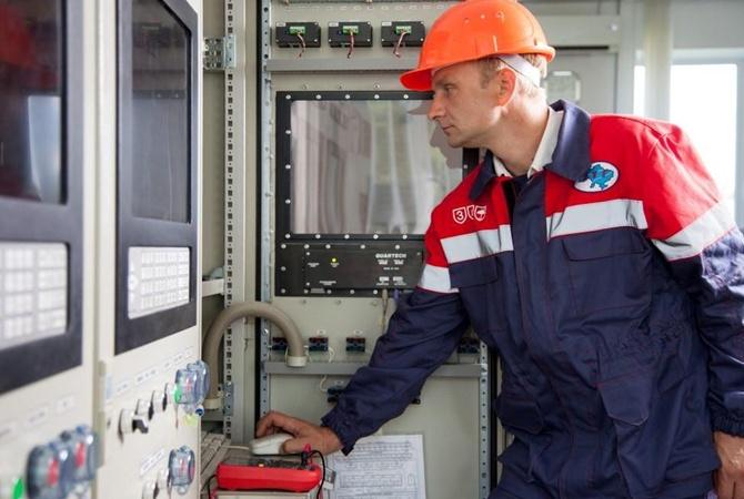 «Укртрансгаз»: Украине нужен консорциум погазотранспортной системе